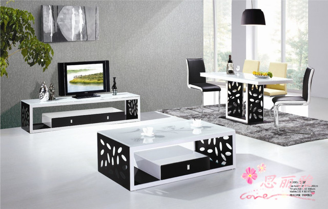 Tempered Glass Tv Stand Model Glass Tv Cabinet Modern Glass Tv