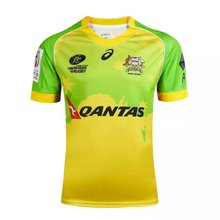 2016 New Zealand rugby team Australian navy lab, super football clothes shop to buy eight pieces of DHL free mail.