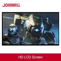 15.6 LCD screen Notebook computer screen NT156FHM N41 N42 N156HGE EA1 EAB B156HTN03.6 B156HTN03.4 B156HTN03.7 HB156FH1 301 401