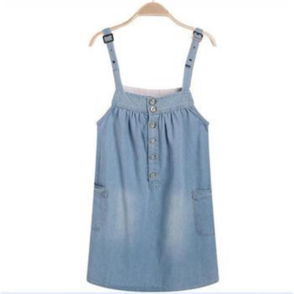 Online Get Cheap Jeans Dress Maternity -Aliexpress.com | Alibaba Group