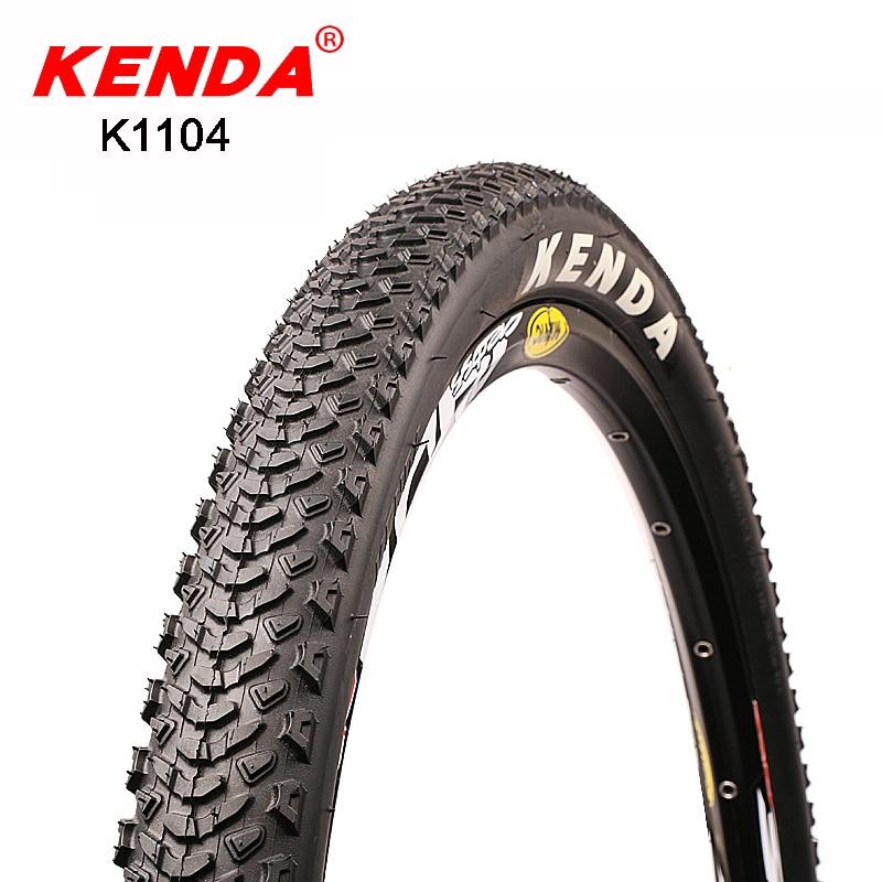 Kenda Bicycle Tire 26 29 Mtb Mountain Bike Tire 26 1 95 27
