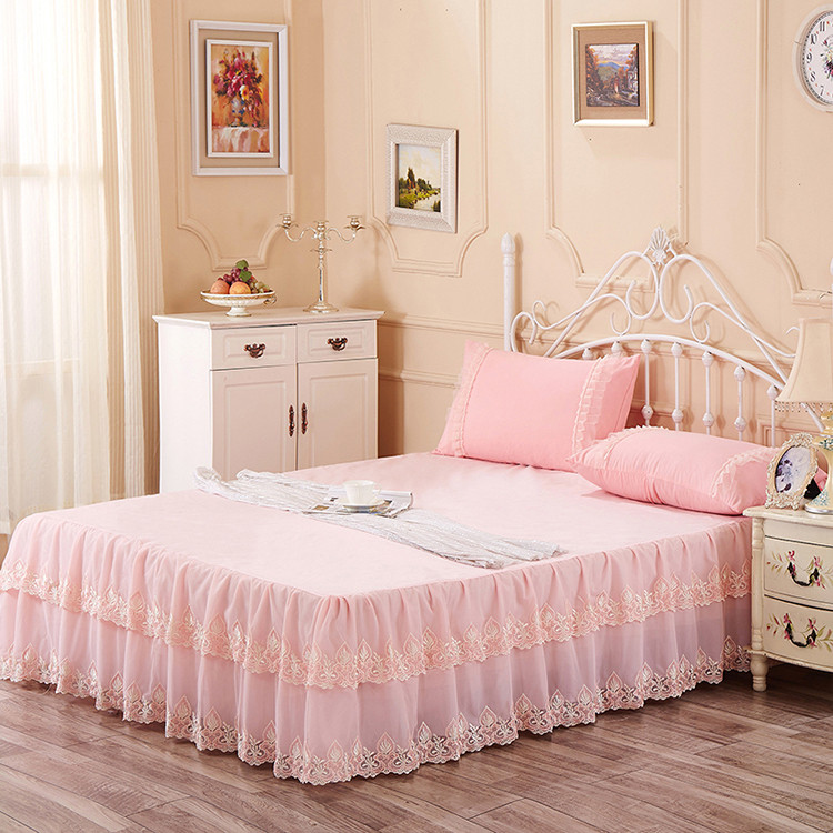 full platform bed with storage (12)