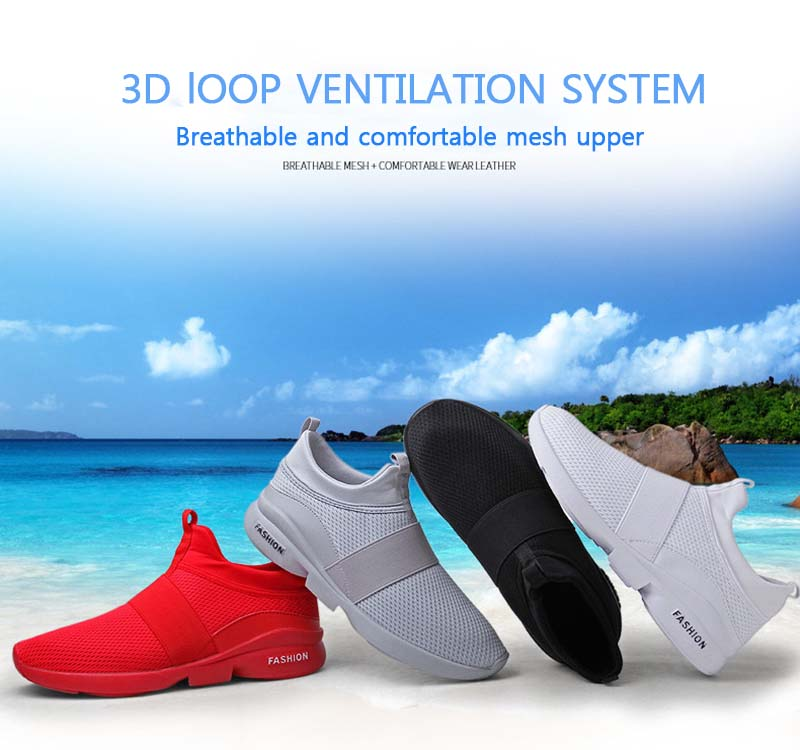 New-exhibition-casual-men-shoes-fashion-comfortable-youth-sneakers-Male-mesh-soft-design-Breathable-lazy-shoes-Large-models-39-46 (11)