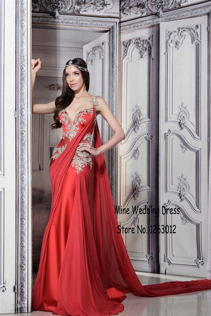Cheap Designer Dresses Online