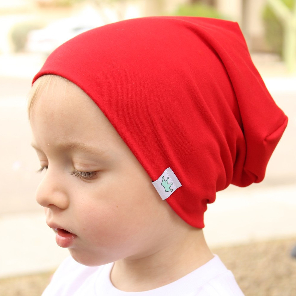 DreamShining Spring Autumn Baby Hat Candy Color Knitted Kids Cap Soft Cotton Warm Boy Girl Beanie Baby Accessories 12 Color 78 6969 9917 2 for 3m x64w x64 x66 compatible lamp with housing free shipping dhl ems page 9