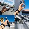 Vlogger Crystal Ball Lens DIY Decorative Photography Studio Accessories DSLR Filter Magic Photo 1 4 Screw Ball Lens Glow Effect discount