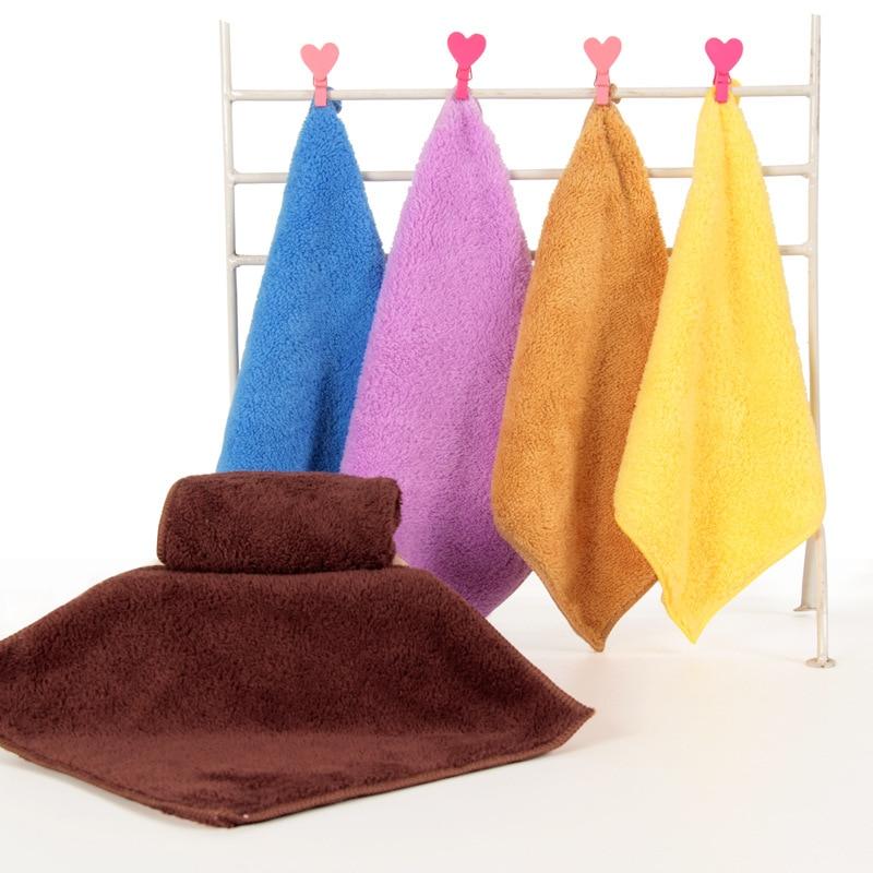Online Get Cheap Dish Towels Bulk -Aliexpress.com