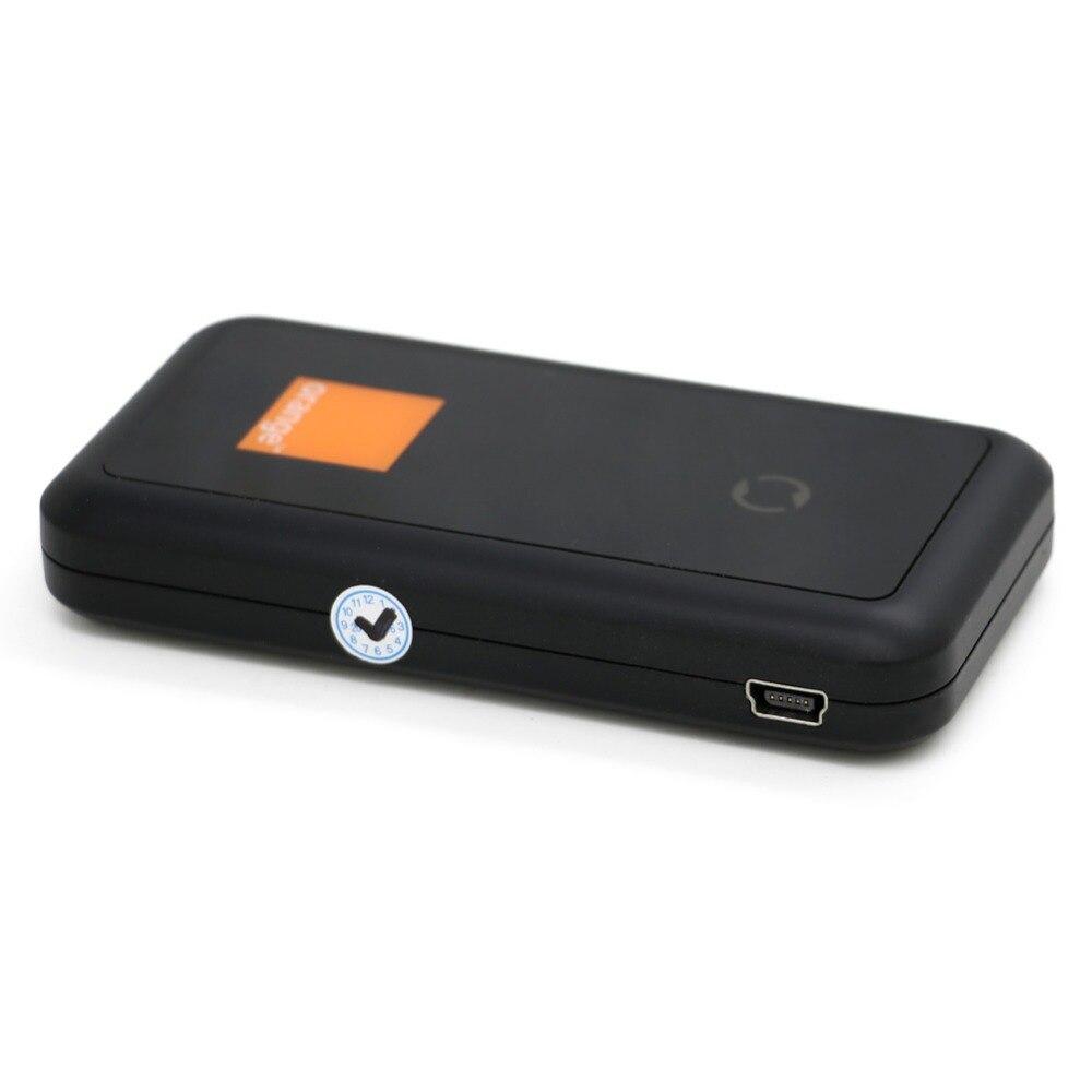 E270 débloqué Mobile haut débit 3G Modem Dongle pour voiture dvd