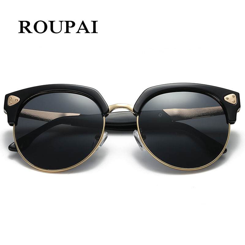 Clubmaster Sunglasses Online