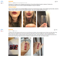 Rouge à lèvres Sexy mat longue durée Rouges à lèvres Bella Risse https://bellarissecoiffure.ch