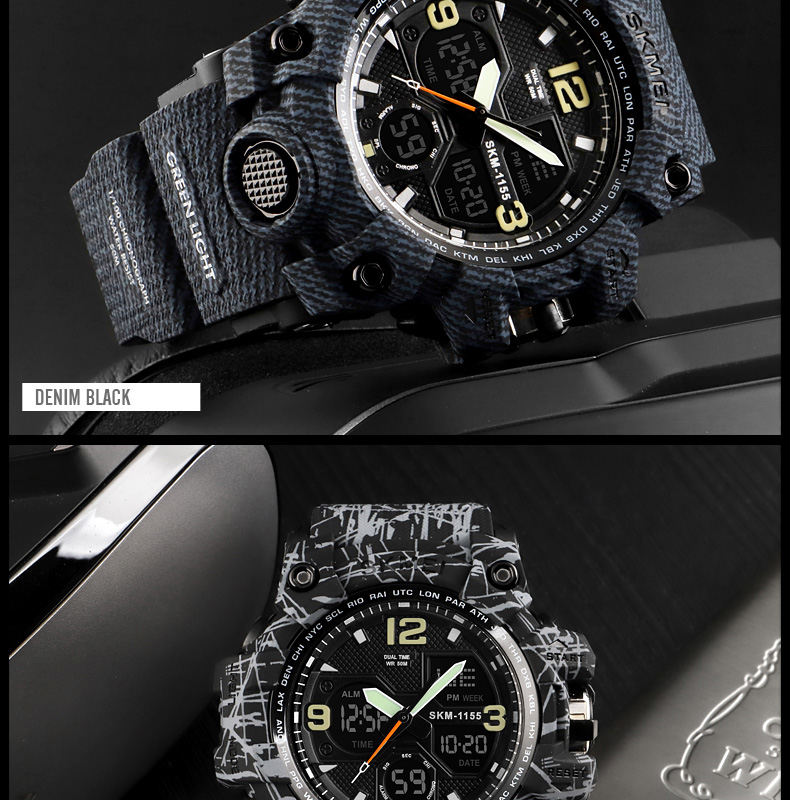 sports watches -17