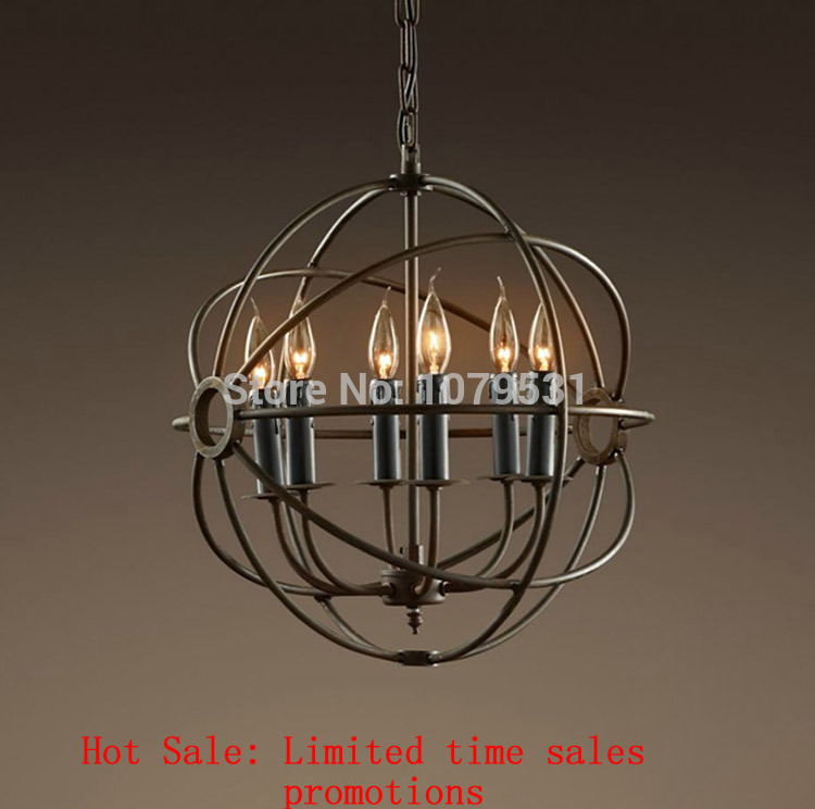 wonderful lamp fixtures Part - 1: wonderful lamp fixtures awesome design