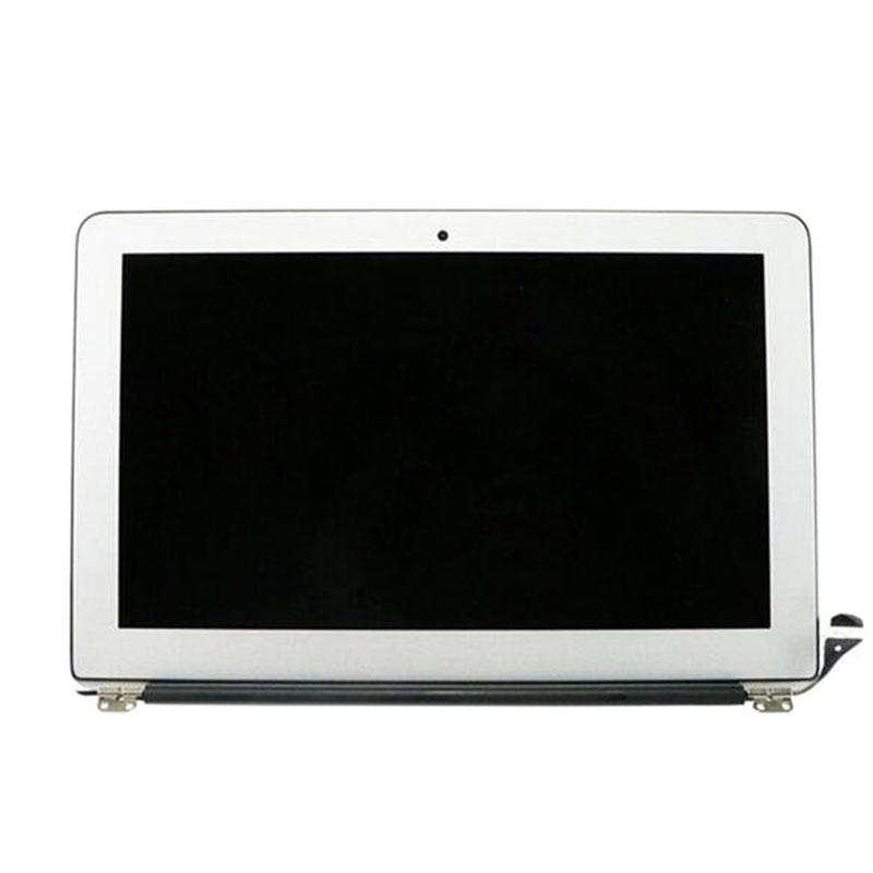 "LCD LED Screen Assembly for Macbook Air 11/"" A1370 Complete US Shipping"
