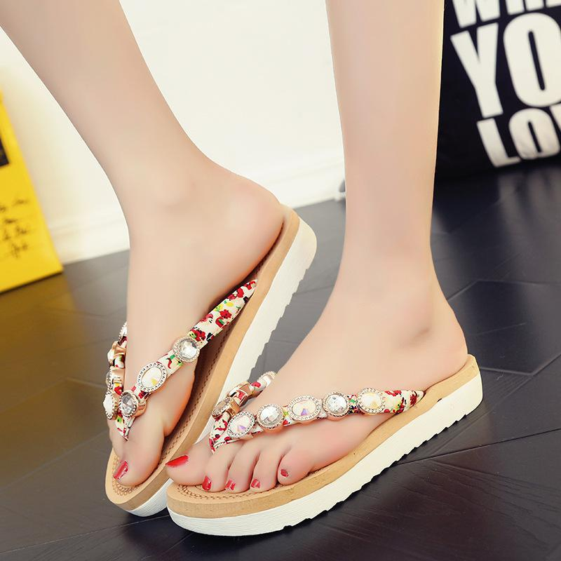 650c51fd6c8c Summer-Fashion-New-Small-Suihua-Flip-Flops-Thongs-Thick-Soled-Sandals -Comfortable-Beach-Ms-shoes.jpg