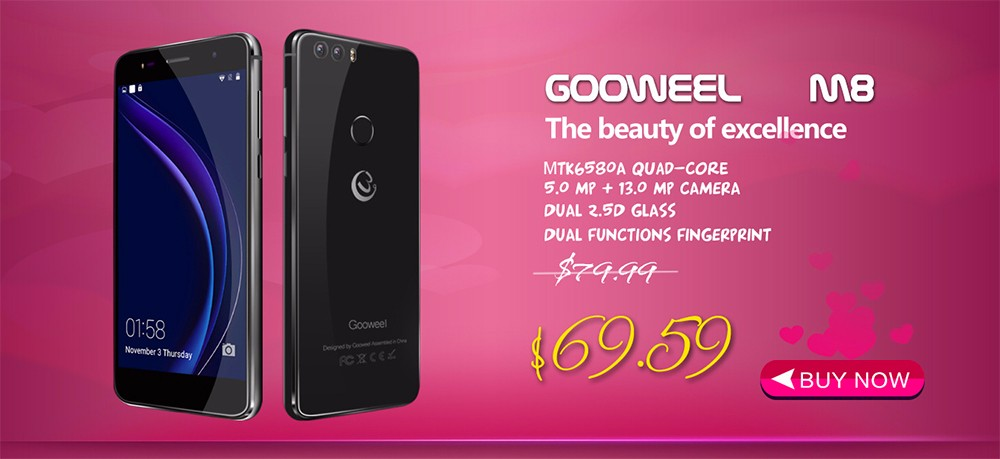 Blackview A8 מקס אנדרואיד smartphone 6.0 MT6737 Quad Core נייד טלפון 4G LTE 5.5 אינץ 2GB+16GB 8MP 3000mAh טלפון נייד