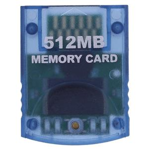 Professional 512MB Video Game