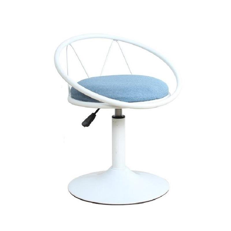 купить Sedia Sandalyesi Para Barra Sgabello Stuhl Stoel Stoelen Banqueta Todos Tipos Table Cadeira Silla Tabouret De Moderne Bar Chair по цене 10330.86 рублей