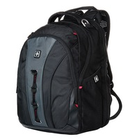 Swisswin Swiss Brand Waterproof Laptop Backpack Men Classic Swiss Backpack Men S Orthopedic Backpack 30L Travel