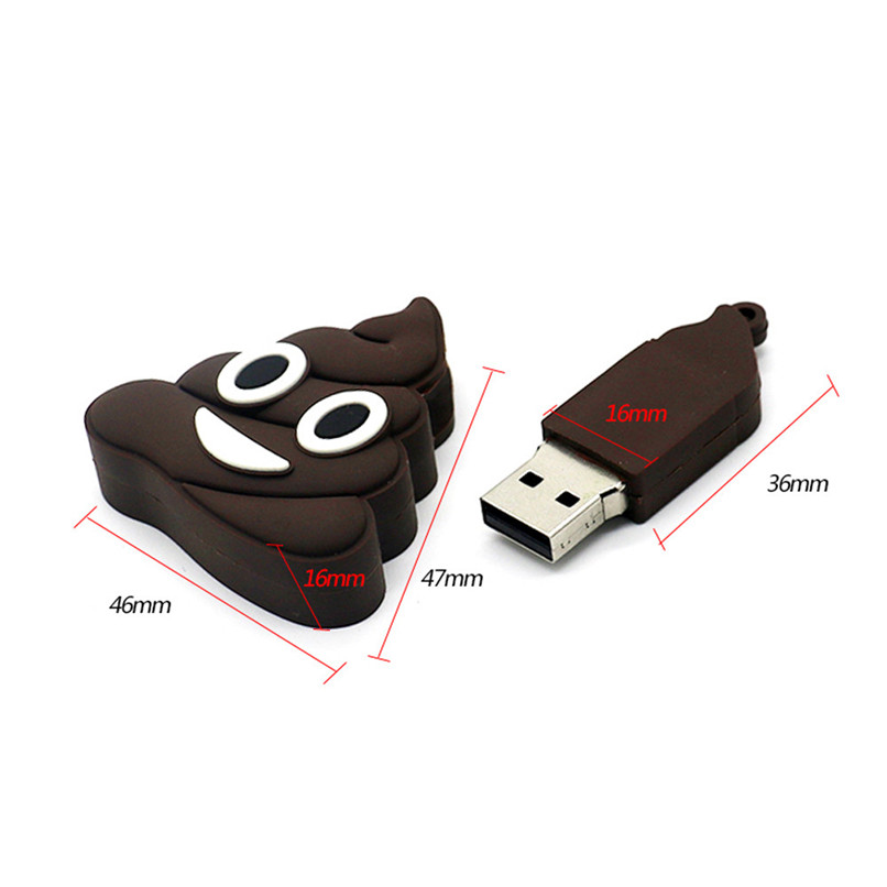 USB 2 0 1GB Flash Drive Memory Stick Storage Pen Disk Digital U Disk Free Shipping