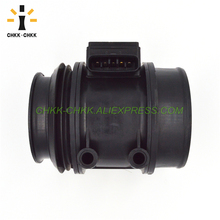 CHKK-CHKK NEW Car Accessory Mass Air Flow Meter Sensor 22250-50060 for 1995-1998 Lexus LS400 SC400 4.0 1UZFE 2225050060