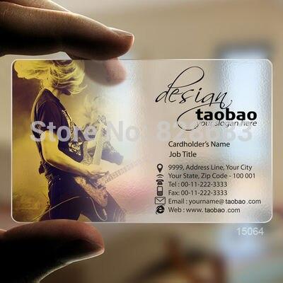 Us 69 0 15064 Verrückte Musik Dj Disco Visitenkarte Vorlage Pvc Karten Druck In Visitenkarten Aus Büro Und Schulmaterial Bei Aliexpress