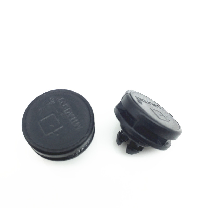 GORE SNAP FIT VENTS REPLACEMENT for Base Station Antenna Line Equipment