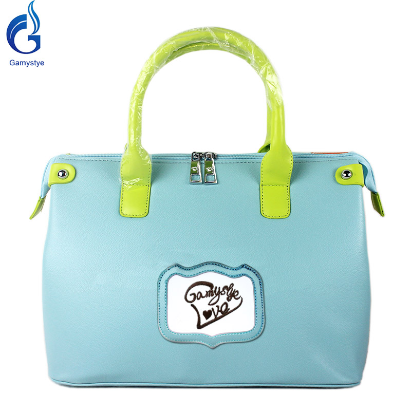 bolsas de moda todas as Purses And Handbags Lily Flower Bags : Woman Bags 2016 Bag Handbag Fashion Handbags