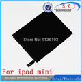 Original 7.9'' inch LCD Screen Display for iPad mini 1 ST A1455 A1454 A1432 without dead pixels on stock by free shipping