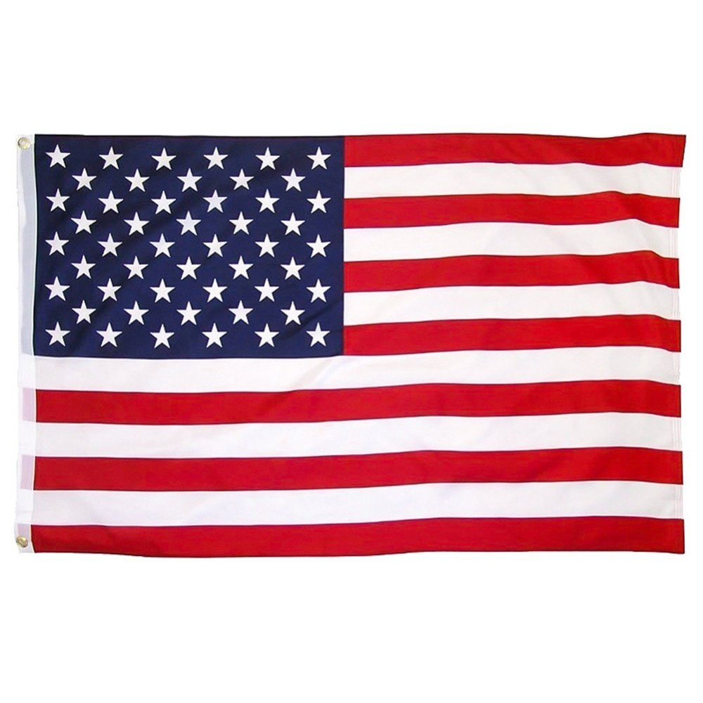 90x150cm American Flag usa Flag Blue Line usa Police Flag of United States the Stars and the Stripes USA Flag Revlon Pro Collection Salon One-Step Hair Dryer and Volumizer