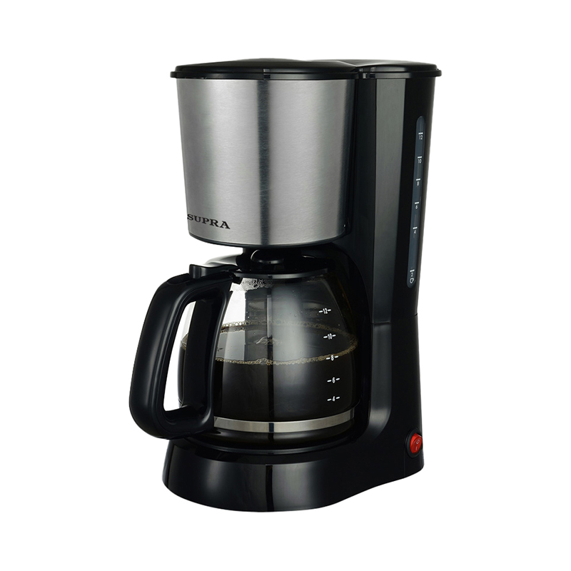 Coffee Maker SUPRA CMS-1501