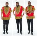 Пользовательские Рубашки Африканских Человек Dashiki Печати Топы Традиционные Африканские Одежды Базен Дизайн Африка Одежда для Мужчин Футболка Плюс Размер
