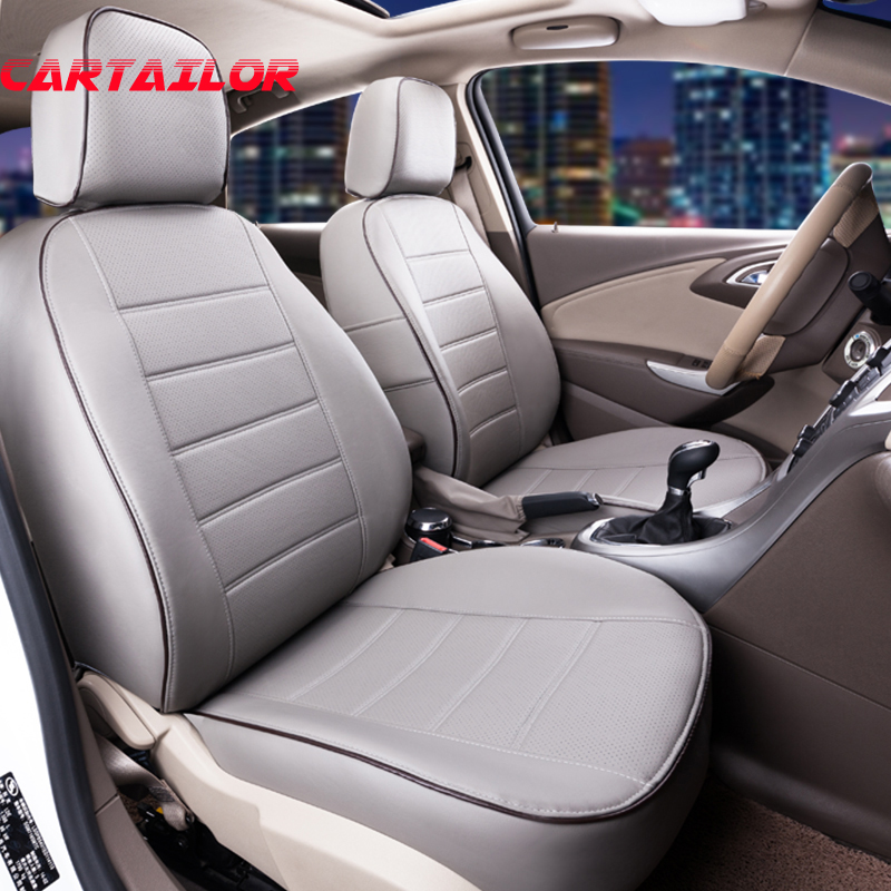 buy cartailor tailored car seats for lincoln mkz car accessories seat covers. Black Bedroom Furniture Sets. Home Design Ideas