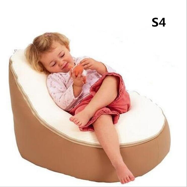 Bag Baby Furniture(No Chinese 8