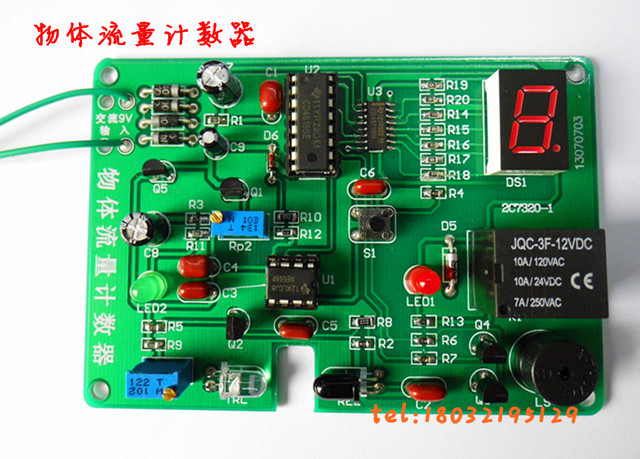 objects suite of electronic traffic counters race kit diy kit withobjects suite of electronic traffic counters race kit diy kit with electronic circuit diagrams