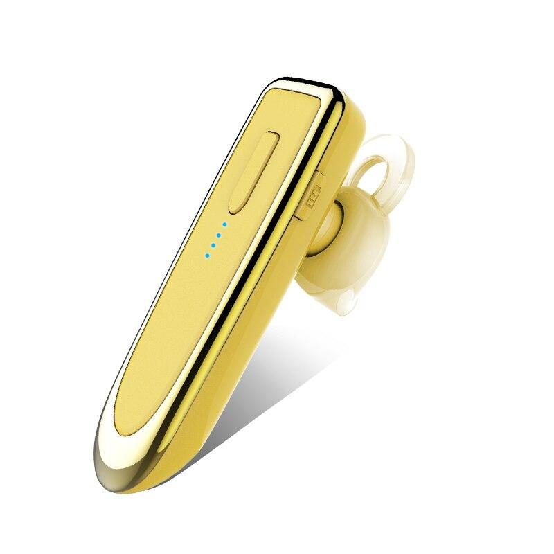 K21Bluetooth headphone wireless earphones headfone large capacity battery Earbud with Microphone in Bluetooth Earphones Headphones from Consumer Electronics