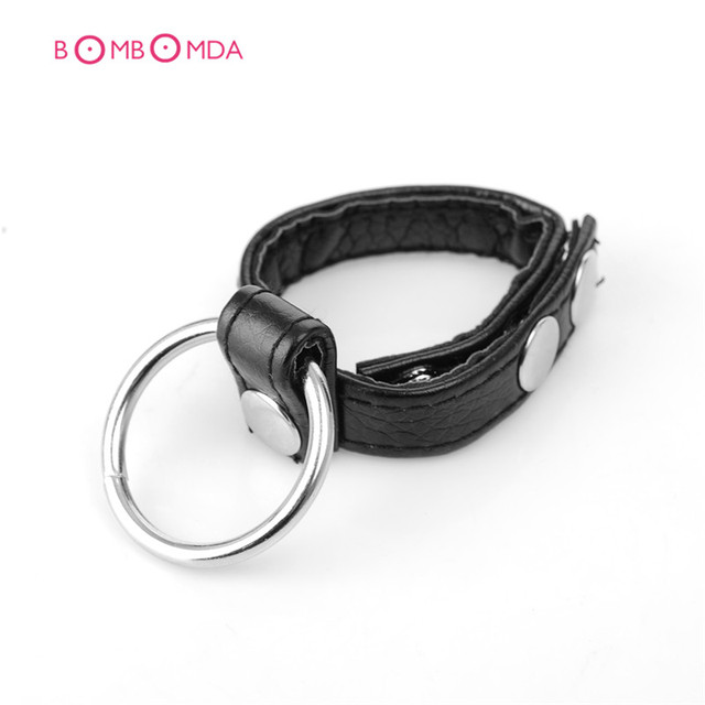 Cock Ring Sale Free Shipping