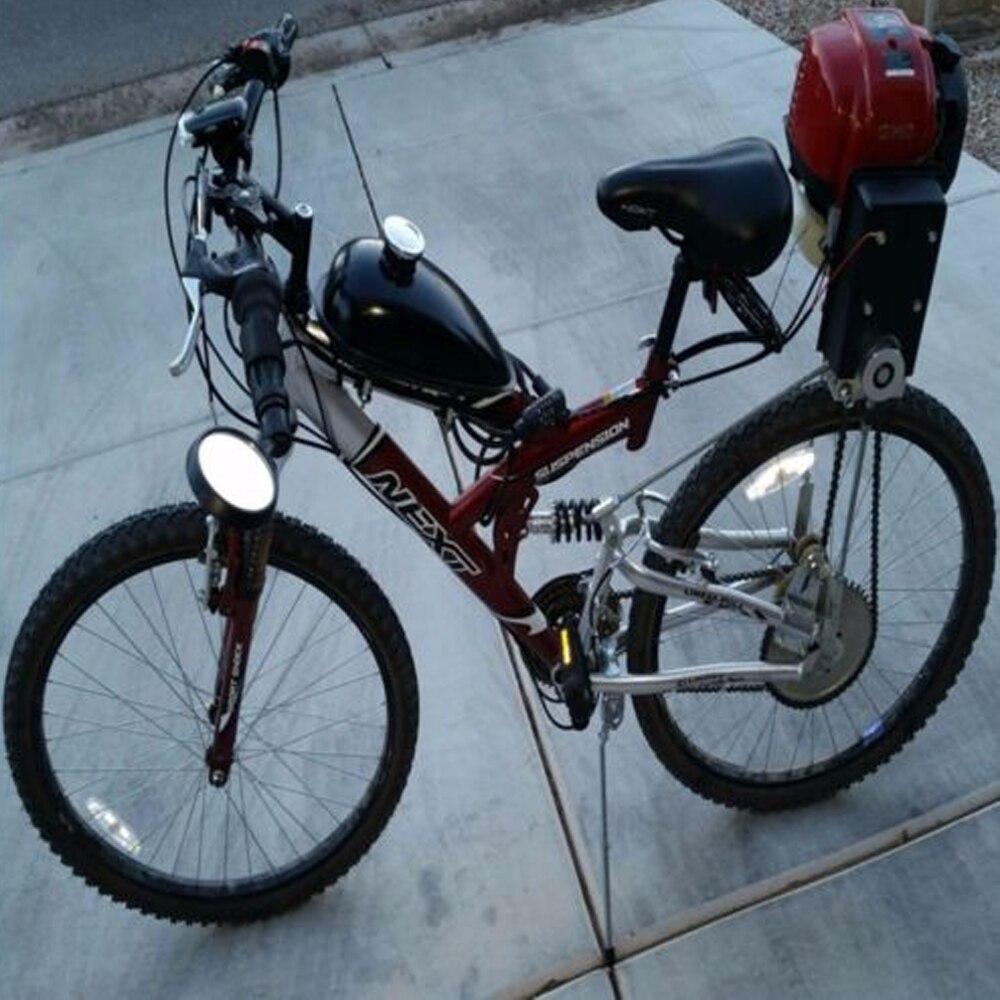 Us 36899 Tempi 49cc Gas A Benzina Motore Motorizzato Della Bici Della Bicicletta Kit Motore Scooter In Tempi 49cc Gas A Benzina Motore Motorizzato