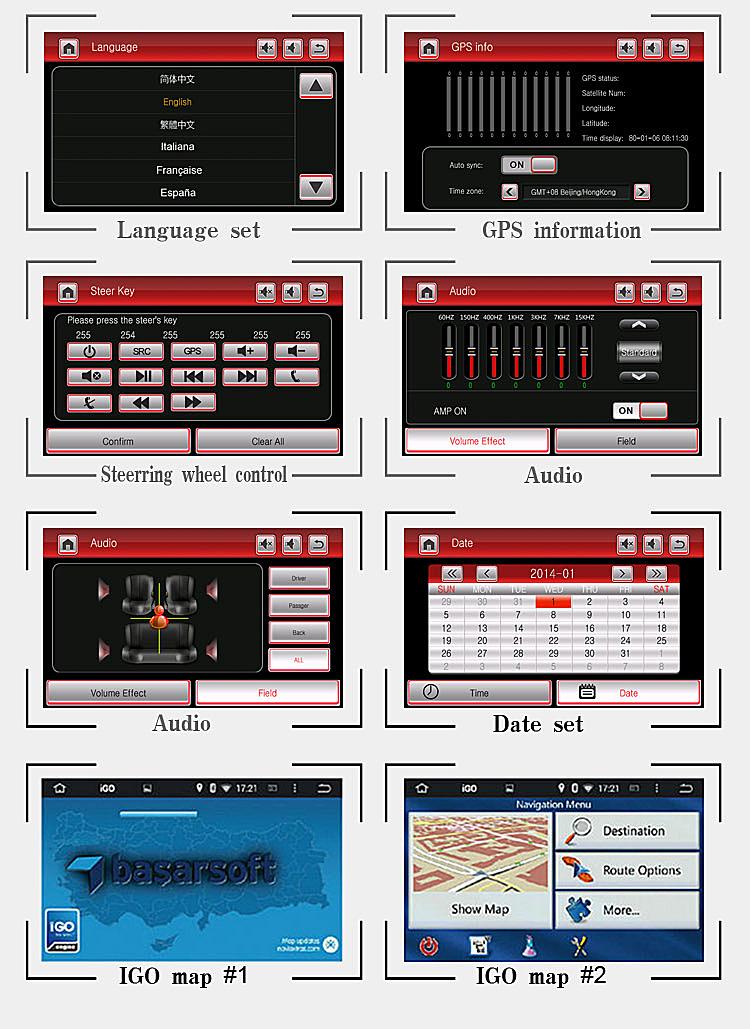Bluetooth Stereo Phương Đa 11