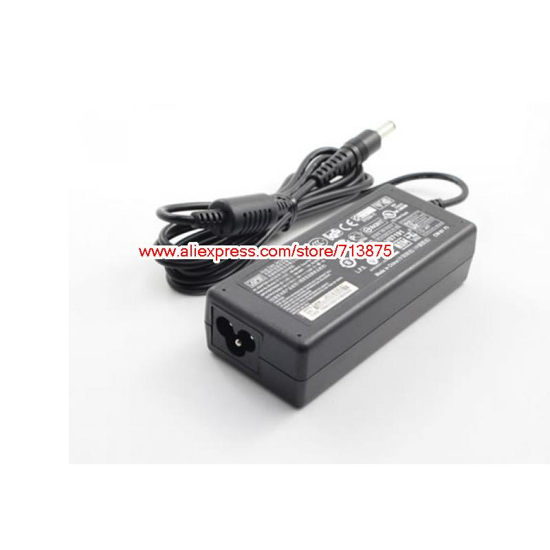 19V 3.42A Power Adapter For Advent MONZA T200 Apd Vice Terminal