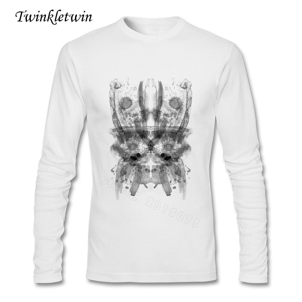 Online Get Cheap Cool Long Sleeve Tshirts -Aliexpress.com ...