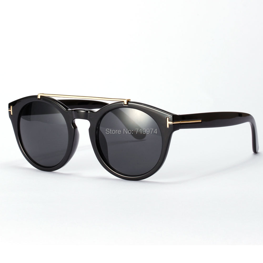 fashion sunglasses  Fashion Sunglasses : Ukrobstep.com