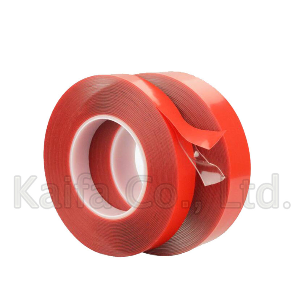 3m-5mm-40mm-6mm-15mm-18mm-20mm-35mm-double-sided-adhesive-super-strong-transparent-acrylic-foam-adhesive-tape-no-traces-sticker
