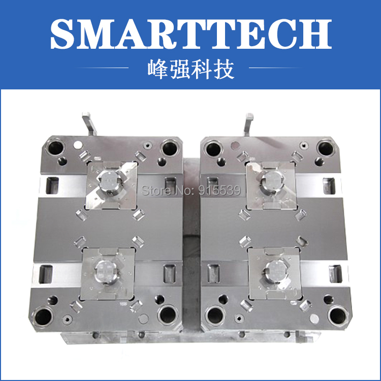 Precision  injection mould manufacturing service high precision mould manufacturers plastic injection mold making