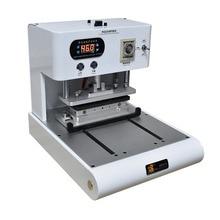 Electric Hot Pressing Bracket Glue Shoveling Machine Iphone Liquid Crystal Assembly Bracket Compression 4/4S 5/5S 6/4.7/5.5 6S