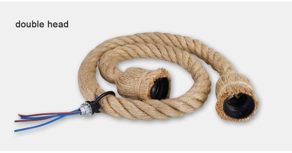 hemp rope pandent light (12)