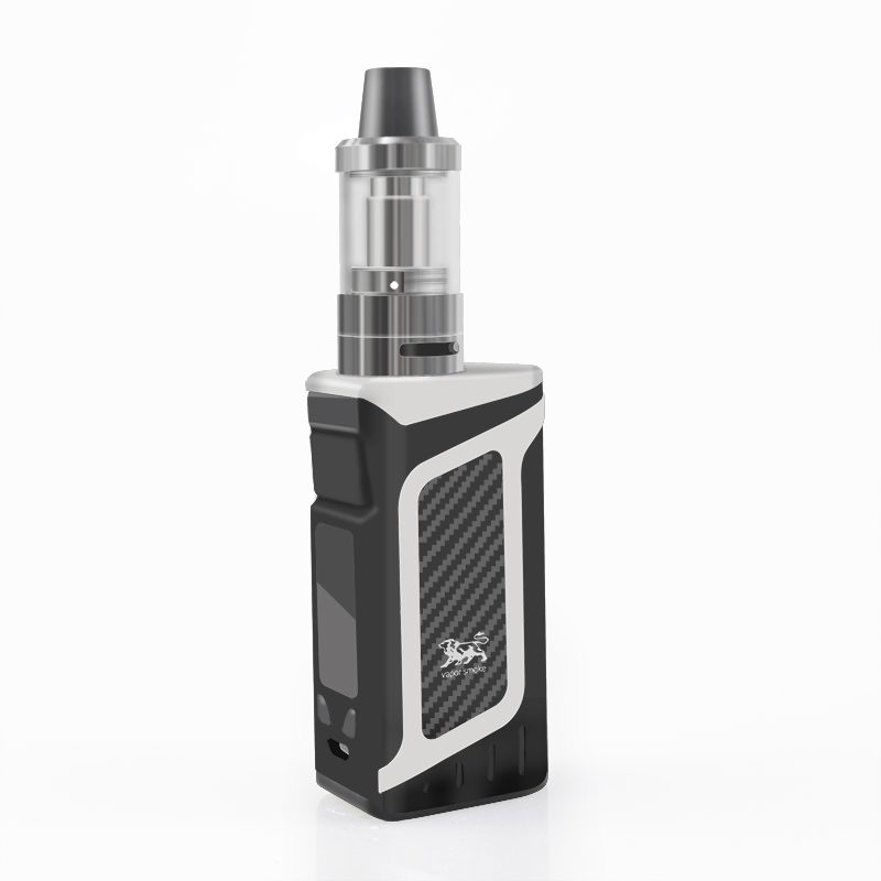 original-80w-vape-kit-built-in-2000mAh-Battery-with-3-5ml-Atomizer-Electronic-Cigarette-temperature-control (1)