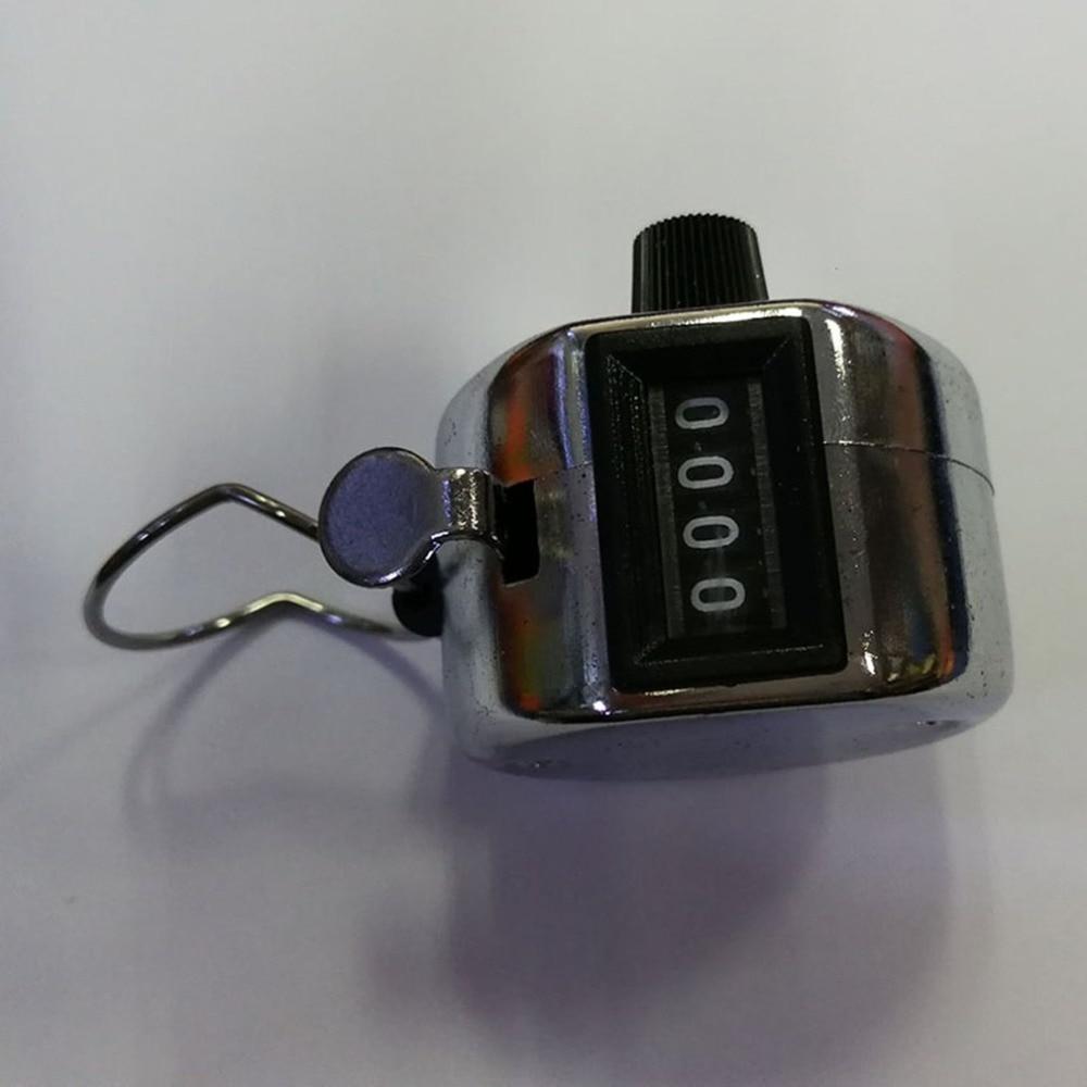 YB99200-C-5-1