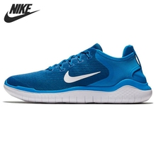 Original New Arrival NIKE FREE RN Men's Running Shoes Sneakers