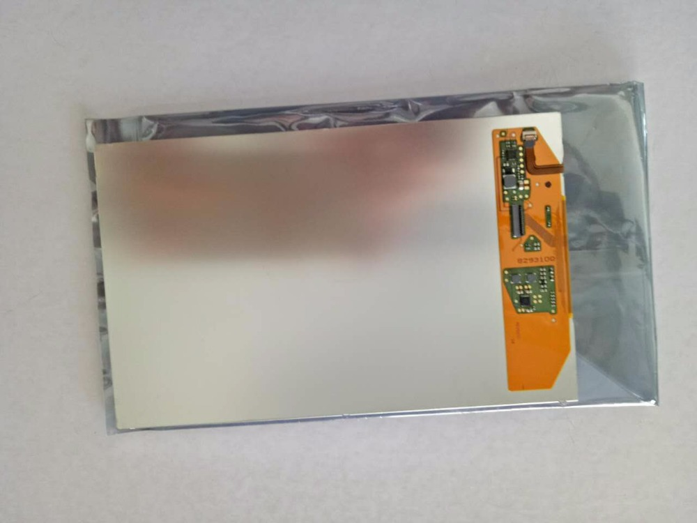 LT070ME05000 TFTMD070021 For G00gle NEXUS 7 2 LCD Displays screen fpc8688w v2 c lcd displays screen