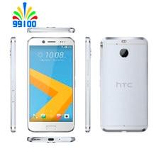 Renoviert Handy Entsperrt HTC 10 EVO 5,5 zoll 3GB + 32GB Octa Core Qualcomm810 android 7.0 4G-LTE2